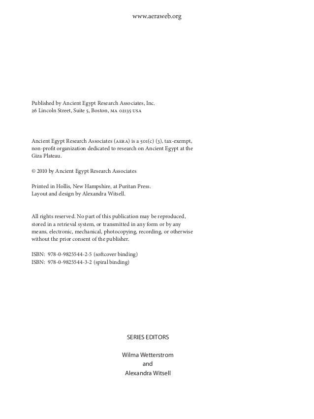 a manual of egyp tian pottery rh slideshare net