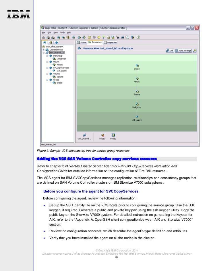 Descargar Image Resizer Powertoy Windows Xp