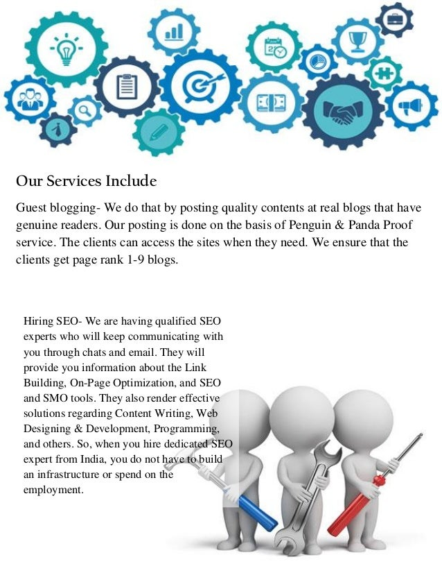 TS Web Technologies Best Choice for Turning Dreams into Reality