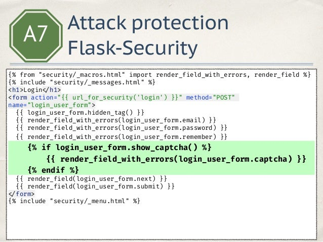 A7 import logging from flask import request from flask_login import user_logged_in   logger = logging.getLogger(__nam...