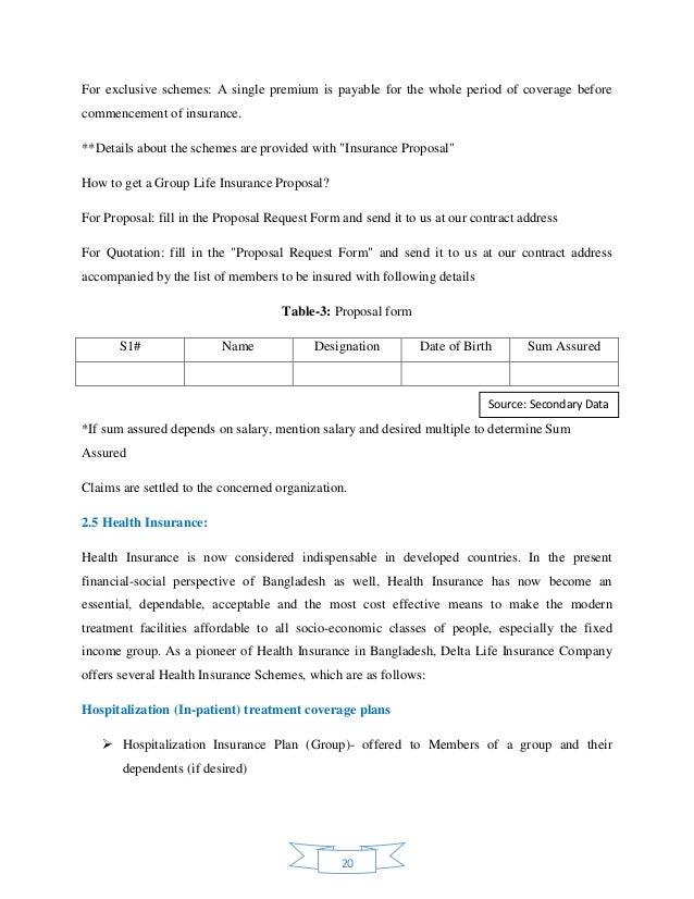 Travelers Life Insurance Insurance Application