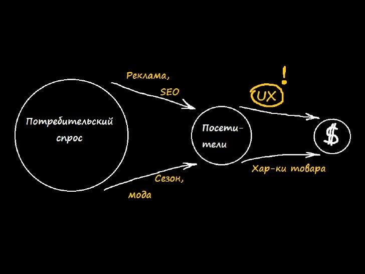 Pragmatic altruism  (spic'2012)