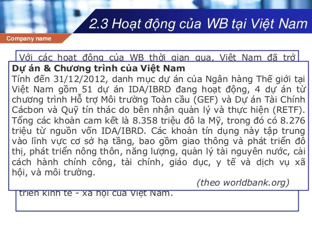 Boiled Goose THE GIOI NGAN HANOI VIETNAM STREET FOOD