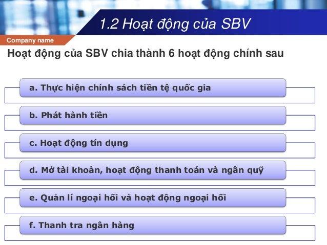 Tin Ngắn Thế Giới - Thế Giới - Việt Báo Daily Online