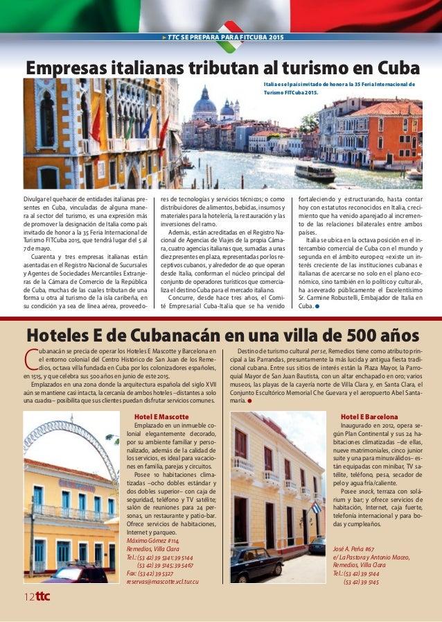 Sr. Rafael Torres, nuevo presidente del resort Casa de Campo. Resort de República Dominicana en los World Travel Awards 20...