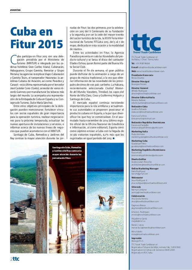 Ttc 2014 no 234 (fitur) Slide 2