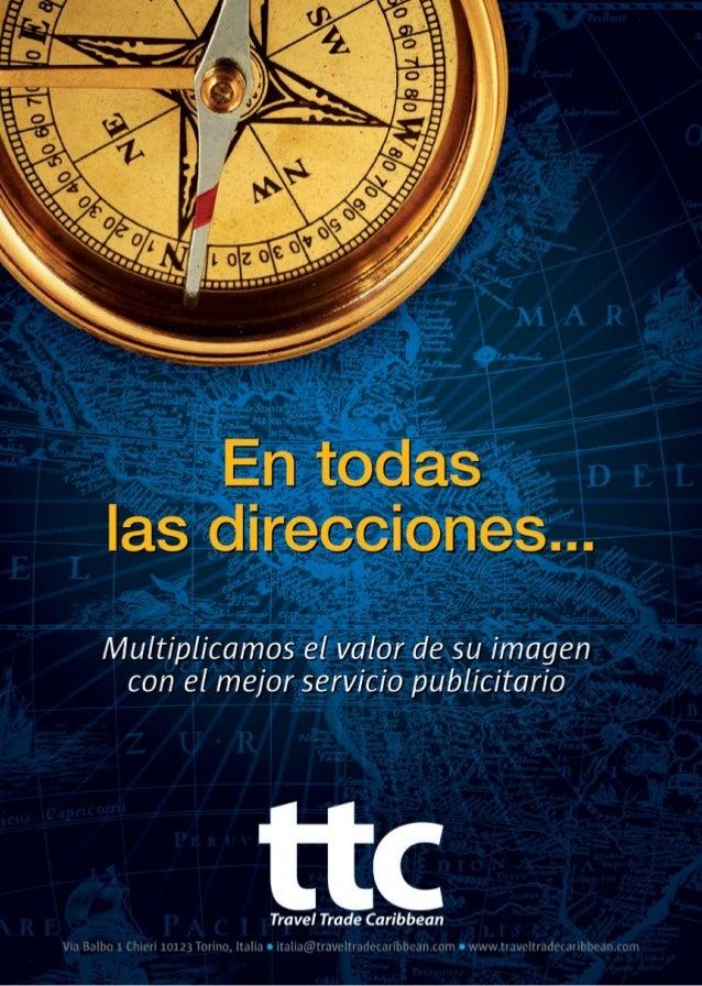 Ttc 2014 no 234 (fitur)