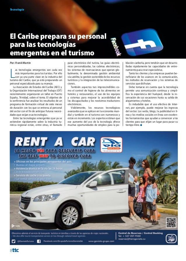 L a capital cubana mereció el lauro de «Ciudad Maravilla del Mundo», según elección de millones de internautas en el certa...