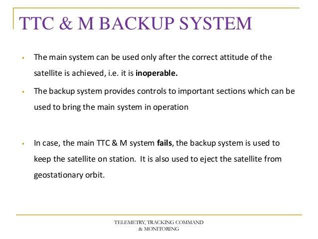 telemetry, tracking command \u0026 monitoring Flow Chart Software ttc