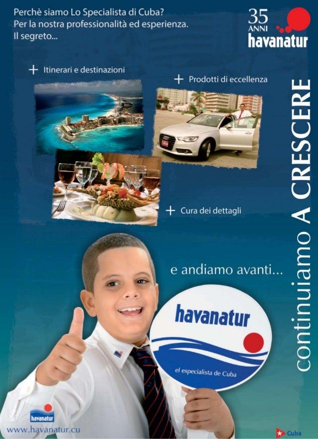 turismo  Repubblica Dominicana, il nuovo paradiso per chi ama il golf Premiata l'anno scorso come Isola del Golf (Caribbea...