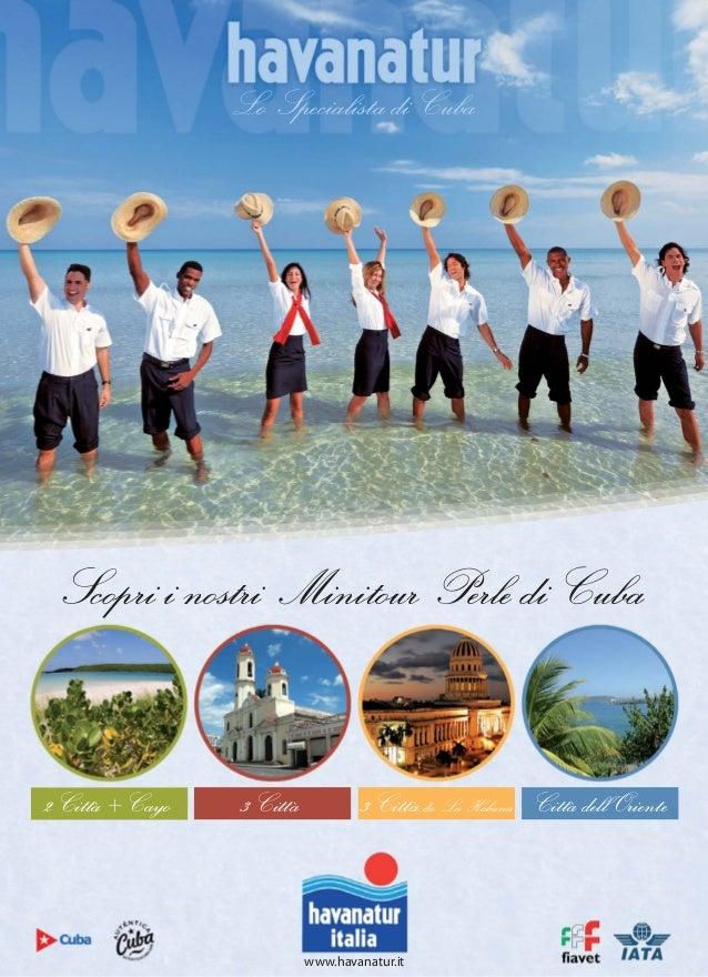 speciale  Travel Trade Caribbean Anno XIII Numero 222 Ottobre 2013  Speciale crociere ai Caraibi C'è anche il veliero per ...