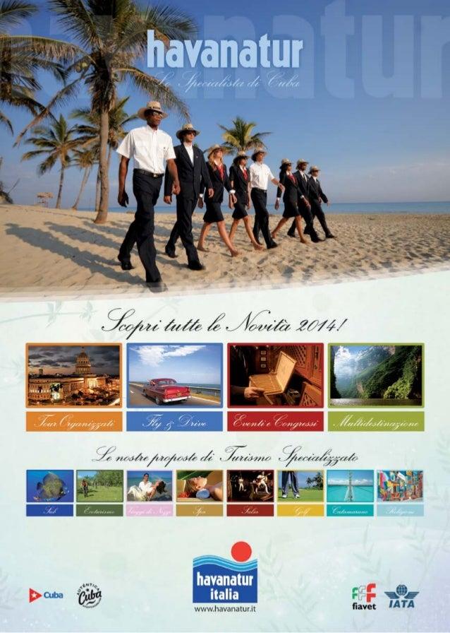 Incontri siti Web Grand Cayman