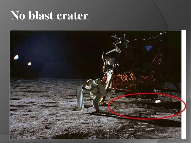the moon landing hoax conspiracy essay Free essay: scientific facts for moon landing conspiracy theorists: an essay on the apollo 11 conspiracies tatiana odishoo ms betances, english 1 pre-ib.