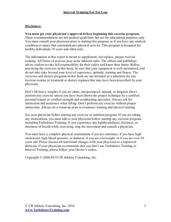 Weight loss study sydney university image 7