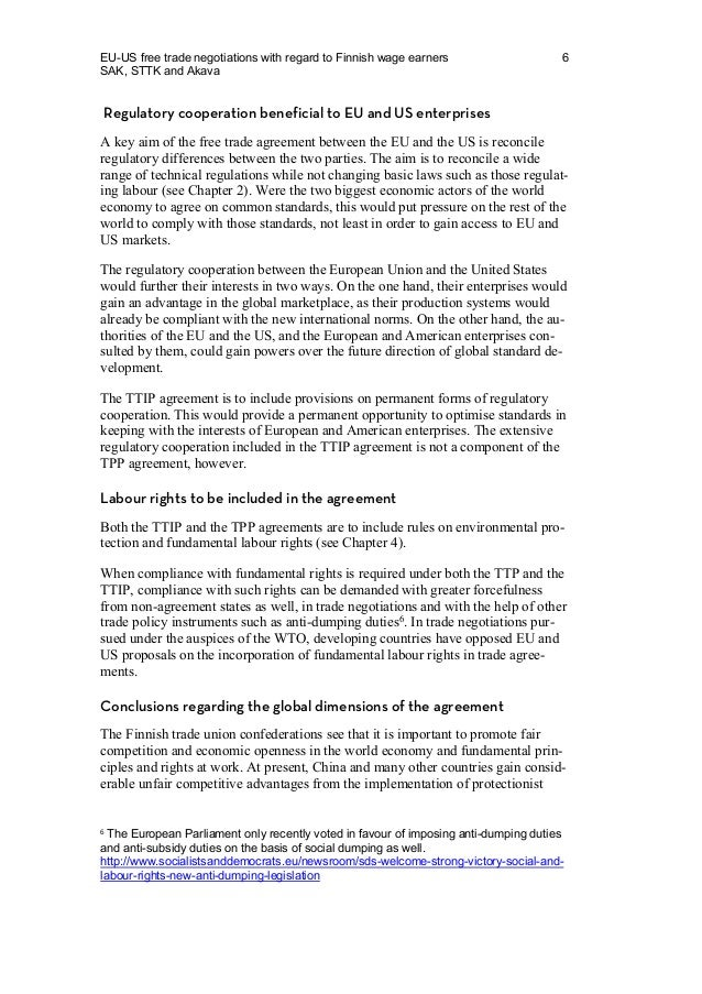 issues and benefits concerning trade between the united states and china The us-china economic and security review commission was created by the united states congress in october 2000 with the legislative mandate to monitor, investigate, and submit to congress an annual report on the national security implications of the bilateral trade and economic relationship between the united states and the people's.