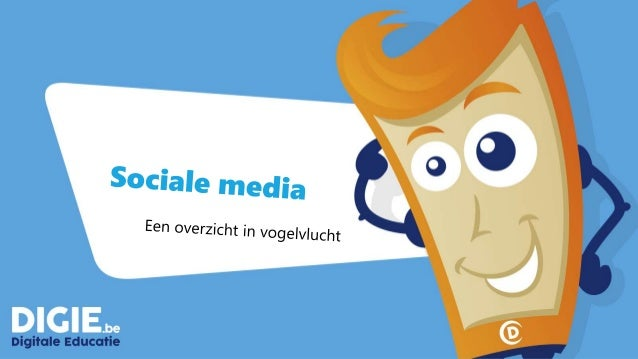 Gene Vangampelaere • Technology enthusiast • Microsoft Educator Expert • www.vangampelaere.be • Digie.be – Digitale Educat...