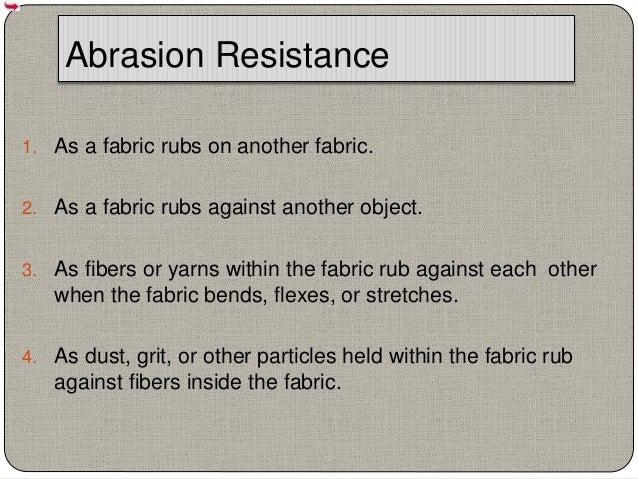 Martindale Abrasion Tester 28