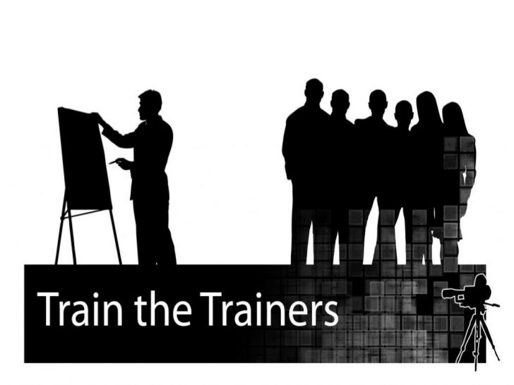 Training objectivesTo train all in house trainers, on following topics:   •   Part I - Meaning and importance of competenc...