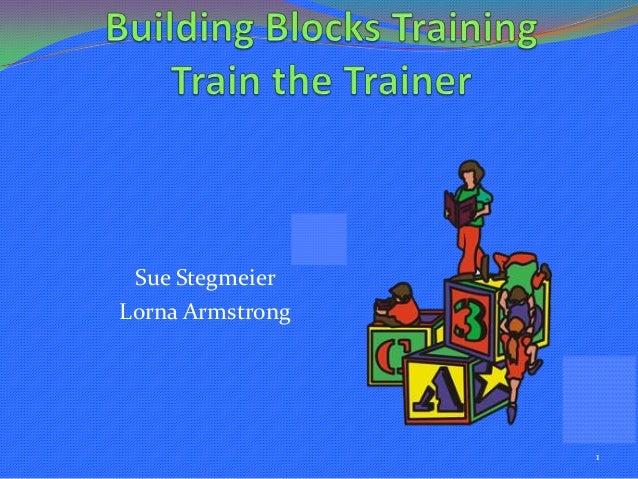 Sue StegmeierLorna Armstrong1
