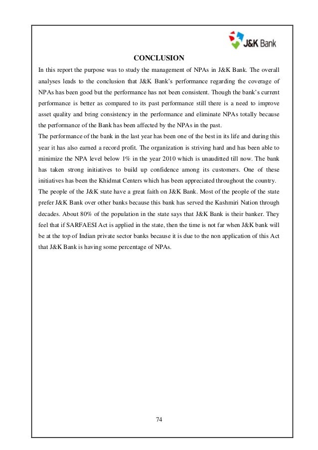 ttttttttttttttttttt 131111223213 phpapp02 1 Página 1 en el plano posterior, un hombre lanzando un liwi (baleadora) para cazar una vicuña otro de pie armado de lanza y cuchillo primitivo (estos son parte de la etnia), del valle del huatanay.