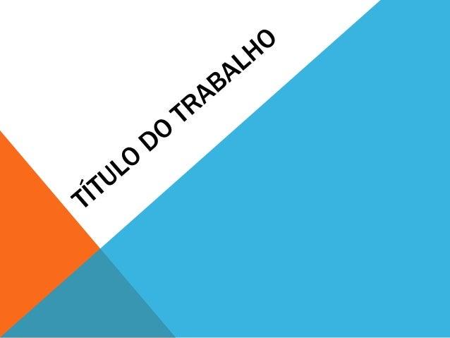 REFERÊNCIAS: http://www.google.com.br/imgres?imgurl=http://www.casaeventos.com.br/ wp-content/uploads/2012/12/casamento- 1...