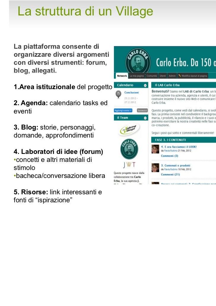 Un cantiere online per NesquikCLIENTE: Now Available per Nestle'ObiettiviRi-Progettare insieme a una community diutenti l'...