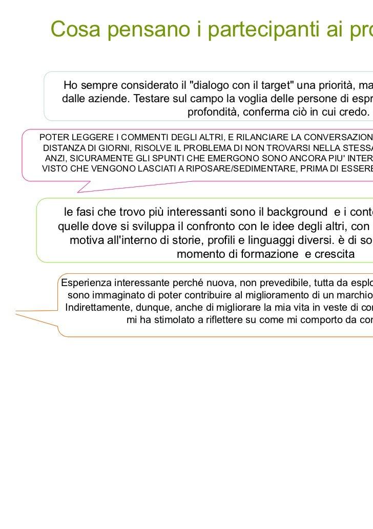 TTV updated Luglio2012