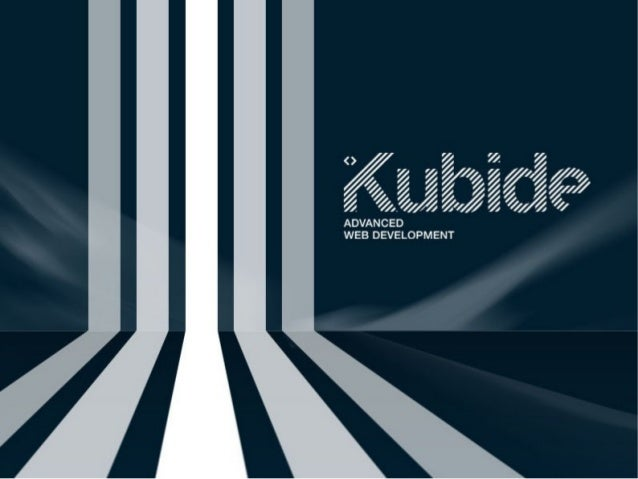 $ whoami AKA  Ángel Luis Quesada Nieto  gelito  alquesada  gelit0  G05l21 My own proyect  Kubide AWD  Advanced Web ...