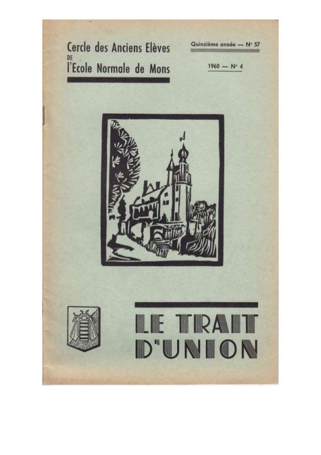 ECOLE NORMALE DE MONS - ANNEE SCOLAIRE 1876-1577. Questions posées à l'examen d'admission. RELIGION 1. Quelle différence y...
