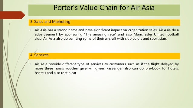 airasia outbound logistics The whole physical air transport process can be pictured by the following steps: a variant in the air cargo process can be to get to the destination in two or more steps instead of one, then the shipment goes into a transit .