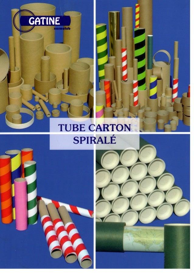 tube carton spiral. Black Bedroom Furniture Sets. Home Design Ideas