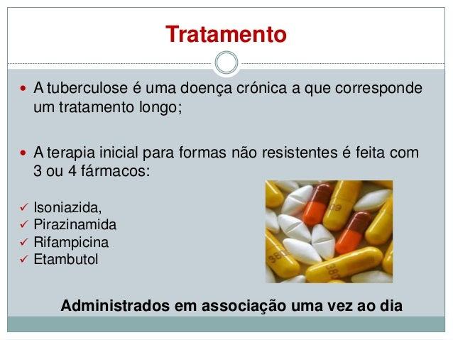 Medicina contra prego um fungo