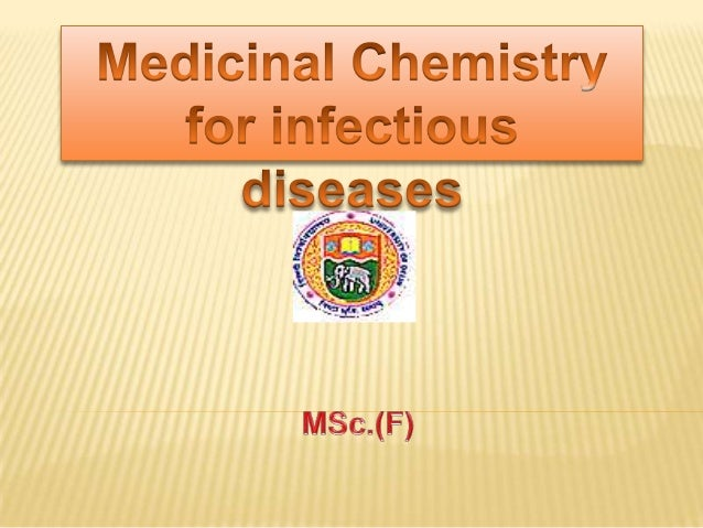 INFECTIOUS DISEASES   Infectious diseases, also known as contagious diseases or transmissible diseases, and include commu...