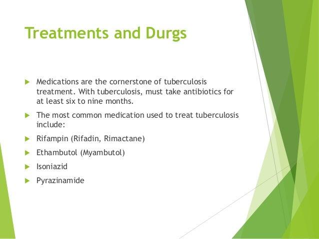buspar dosage mg