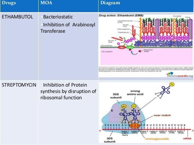 Treatment regimen according to WHO ISONIAZID (H) RIFAMPICIN (R) PYRAZINAMIDE (Z) ETHAMBUTOL (E) STREPTOMYCIN (S)