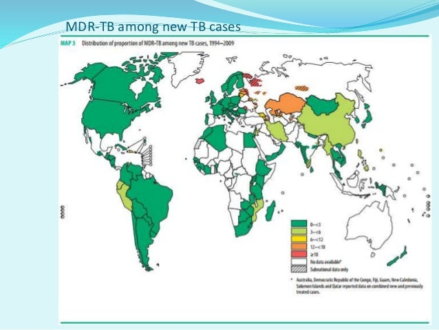 Tuberculosis and HIV  Worldwide the number of people infected with both HIV and TB is rising.  The HIV virus damages the...