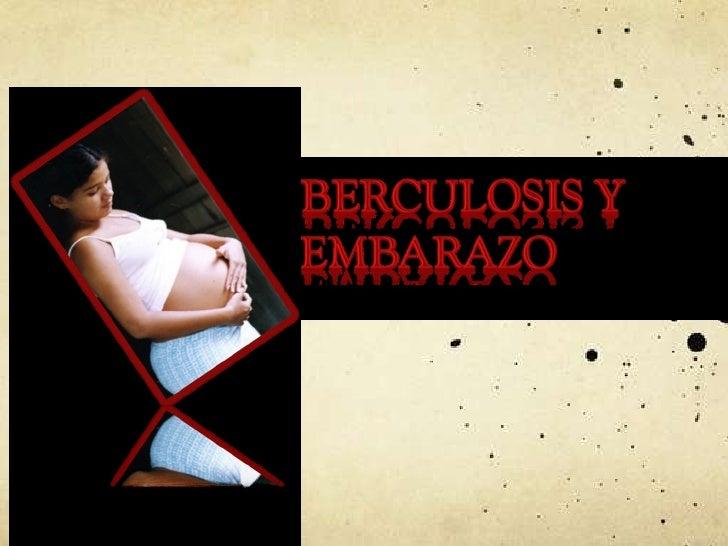 """Universidad Nacional Federico Villarreal Facultad de Medicina """"Hipólito Unanue"""" ALIAGA MACHA, Carlos."""