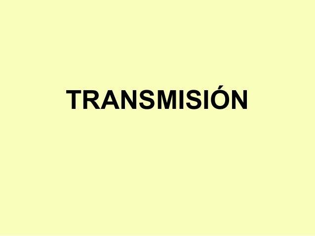  Se propaga de persona a persona a través del aire durante uncontacto cercano. La TB se transmite a través de partículas...