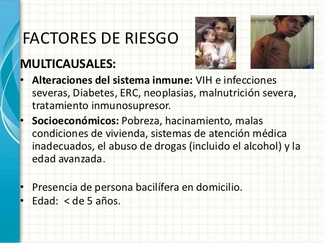 El tratamiento contra el alcoholismo las etapas