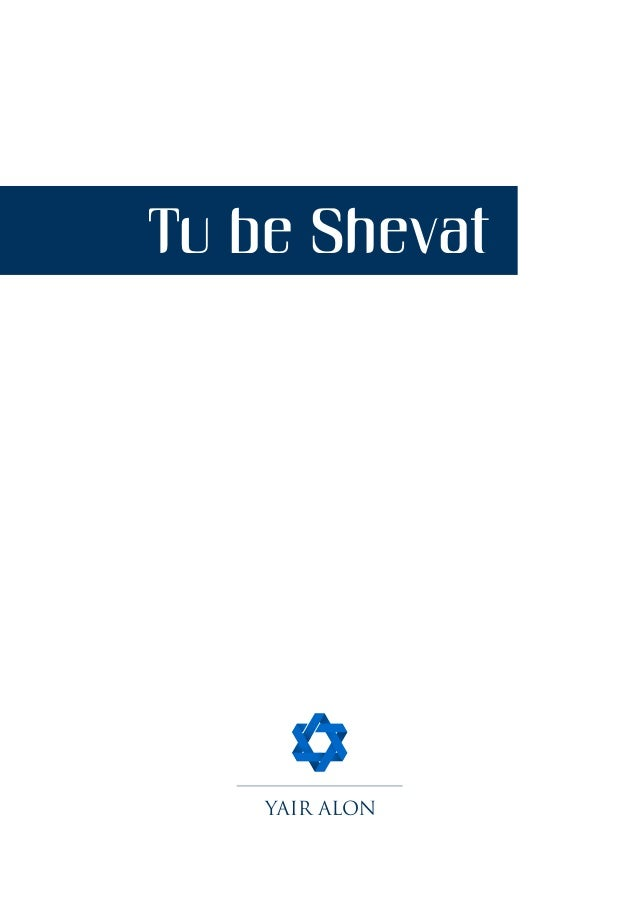 Tu be Shevat