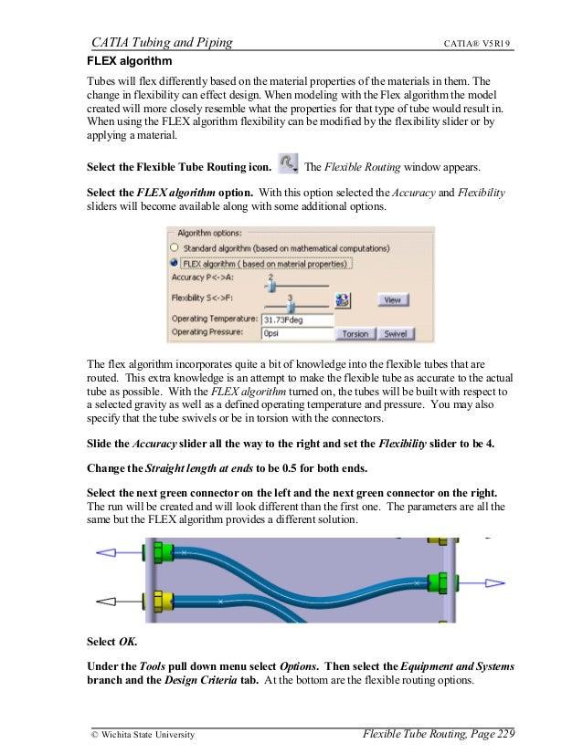 Aitac 3dexperience (catia v6) piping presentation osv engine room.