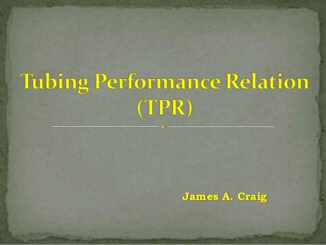 James A. Craig