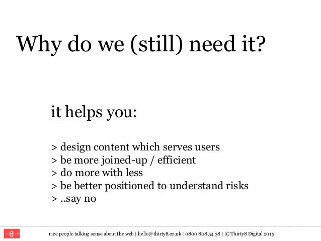 nice people talking sense about the web   hello@thirty8.co.uk   0800 808 54 38   © Thirty8 Digital 2015 it helps you: > de...