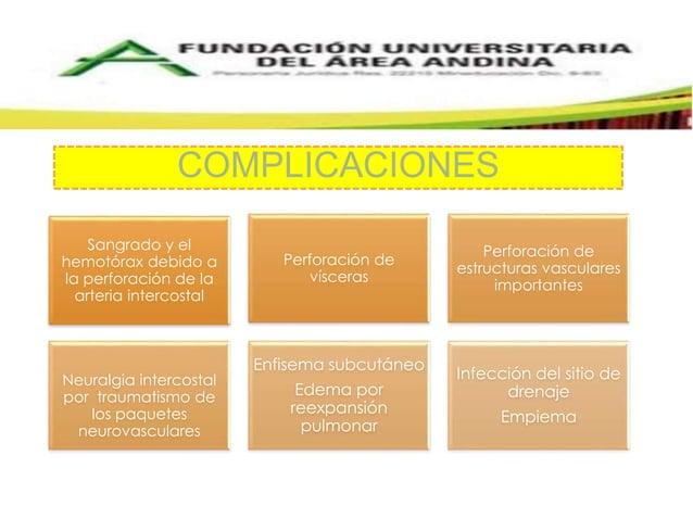 Bibliografía  • Fundamentos de enfermería 3ª edición  Paginas. 232-233-234  Susana Rosales Barrera  Eva Reyes Gómez  • htt...
