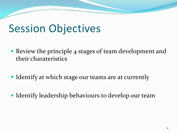 """group leader charateristics There are dozens of personal traits that can affect leadership and some, namely   """"i know his ego has no bounds, but i can coach him to become a team player."""