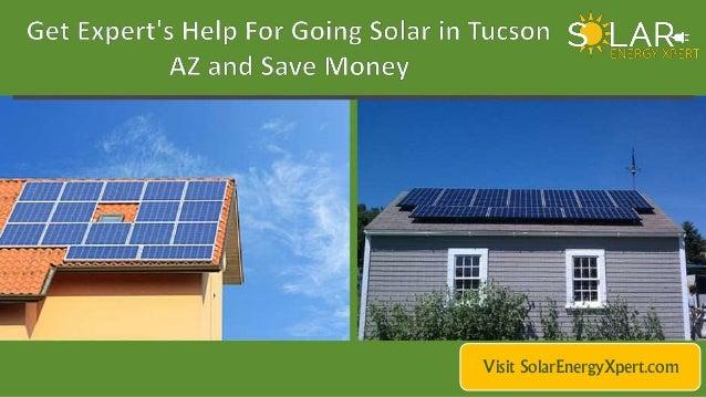 Best Solar Companies >> Locate Best Solar Companies In Tucson Arizona