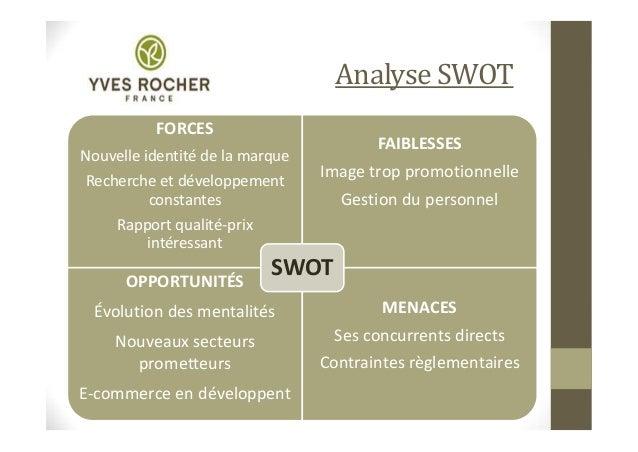 Yves Rocher, internetový obchod Yves Rocher, e-shop Yves Rocher, predaj výrobkov Yves Rocher, výrobky pre zoštíhlenie, krém proti starnutiu pleti, krém proti vráskam, starostlivosť o pleť, starostlivosť o telo, prírodná kozmetika, rastlinná kozmetika, prírodná .