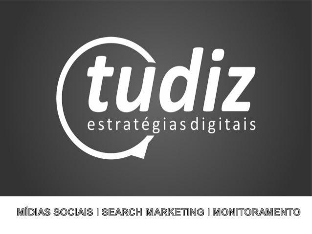 Somos uma empresa especializada no desenvolvimento de estratégias que permitem a melhor exposição da marca em meio digital...