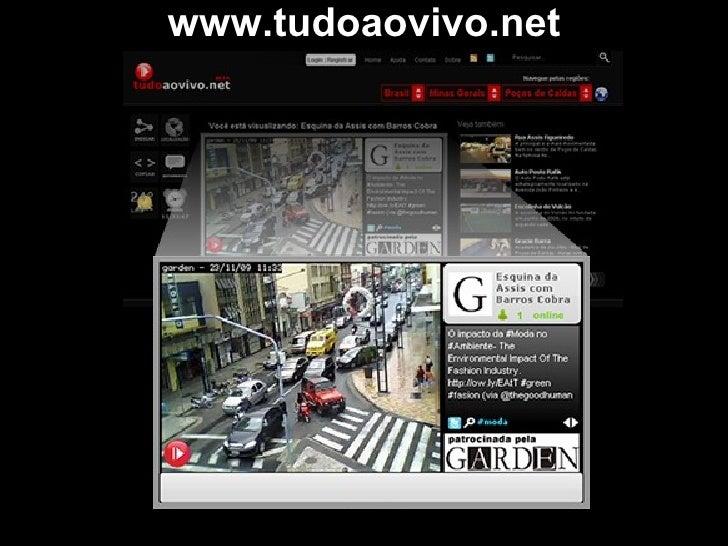 www.tudoaovivo.net