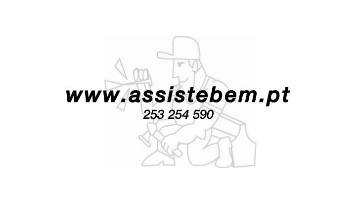 www.assistebem.pt 253 254 590